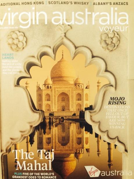 Cover_FEB2014