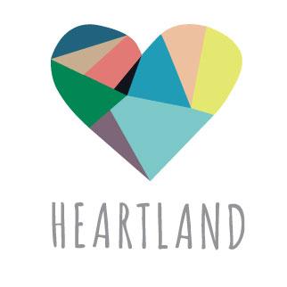 Heartland_Logo_RGB_small