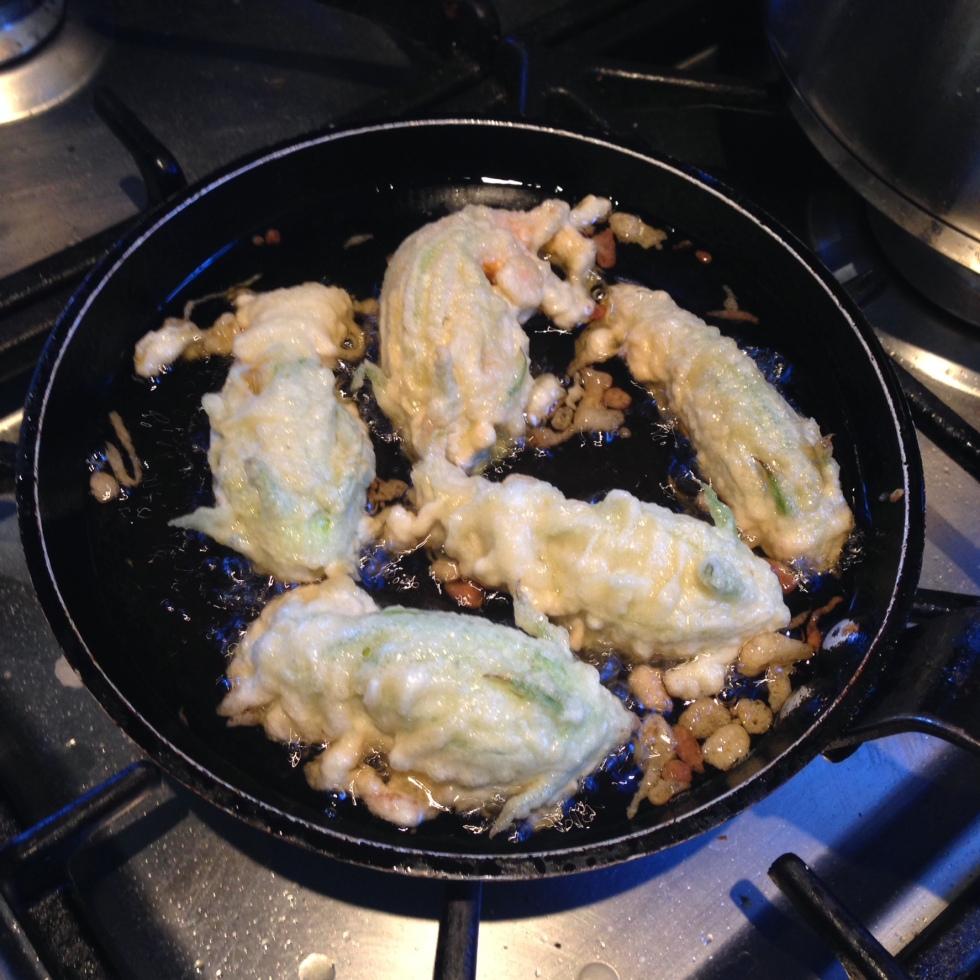Zucchini05_oil