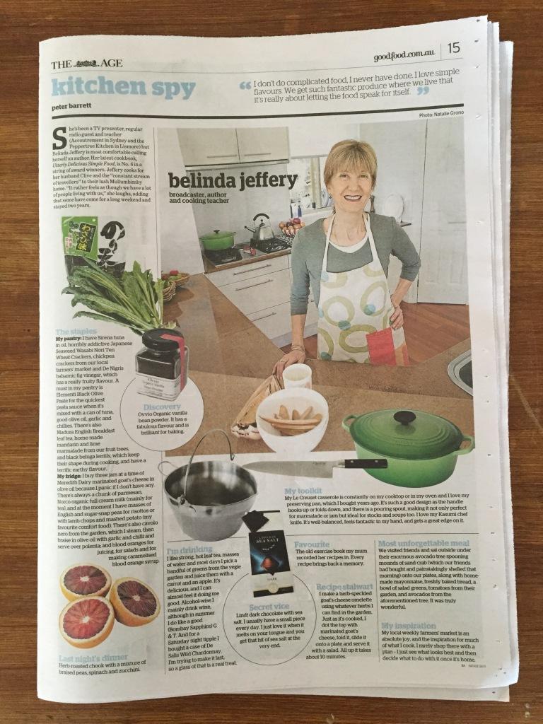 Belinda_Jeffery_kitchen_spy